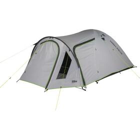 High Peak Kira 4.0 Tent nimbus grey